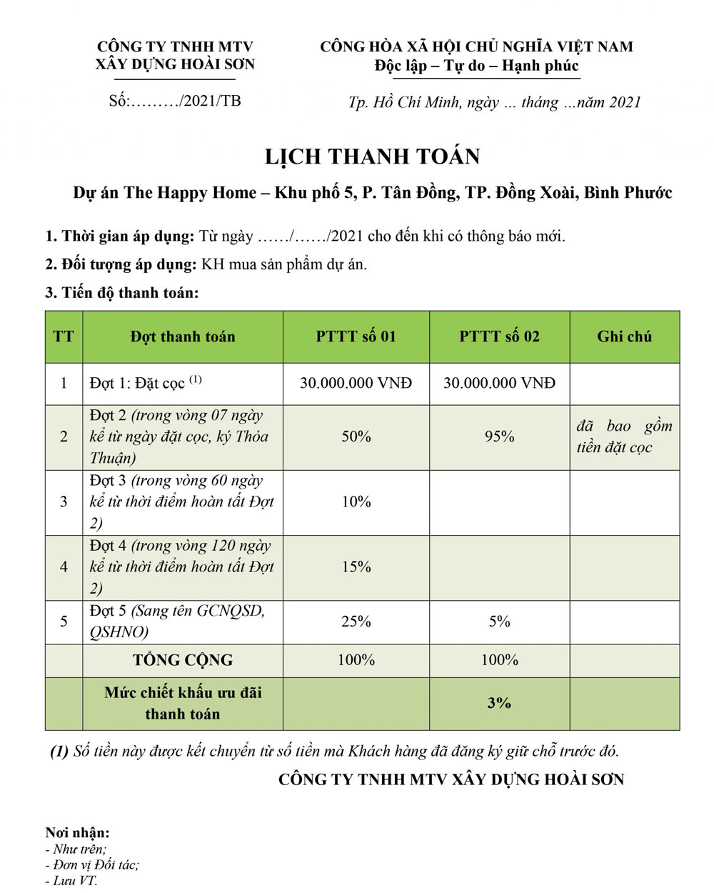 lich-thanh-toan