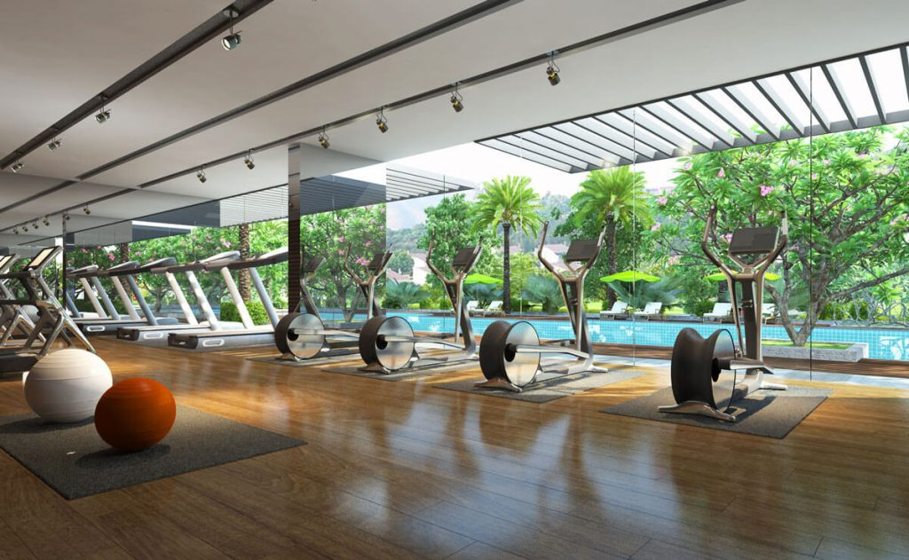 phong-gym-du-an-imperial-place