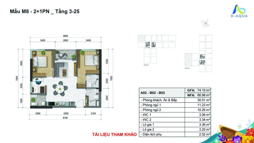 thiet-ke-m8-tang-3-25-du-an-d-aqua